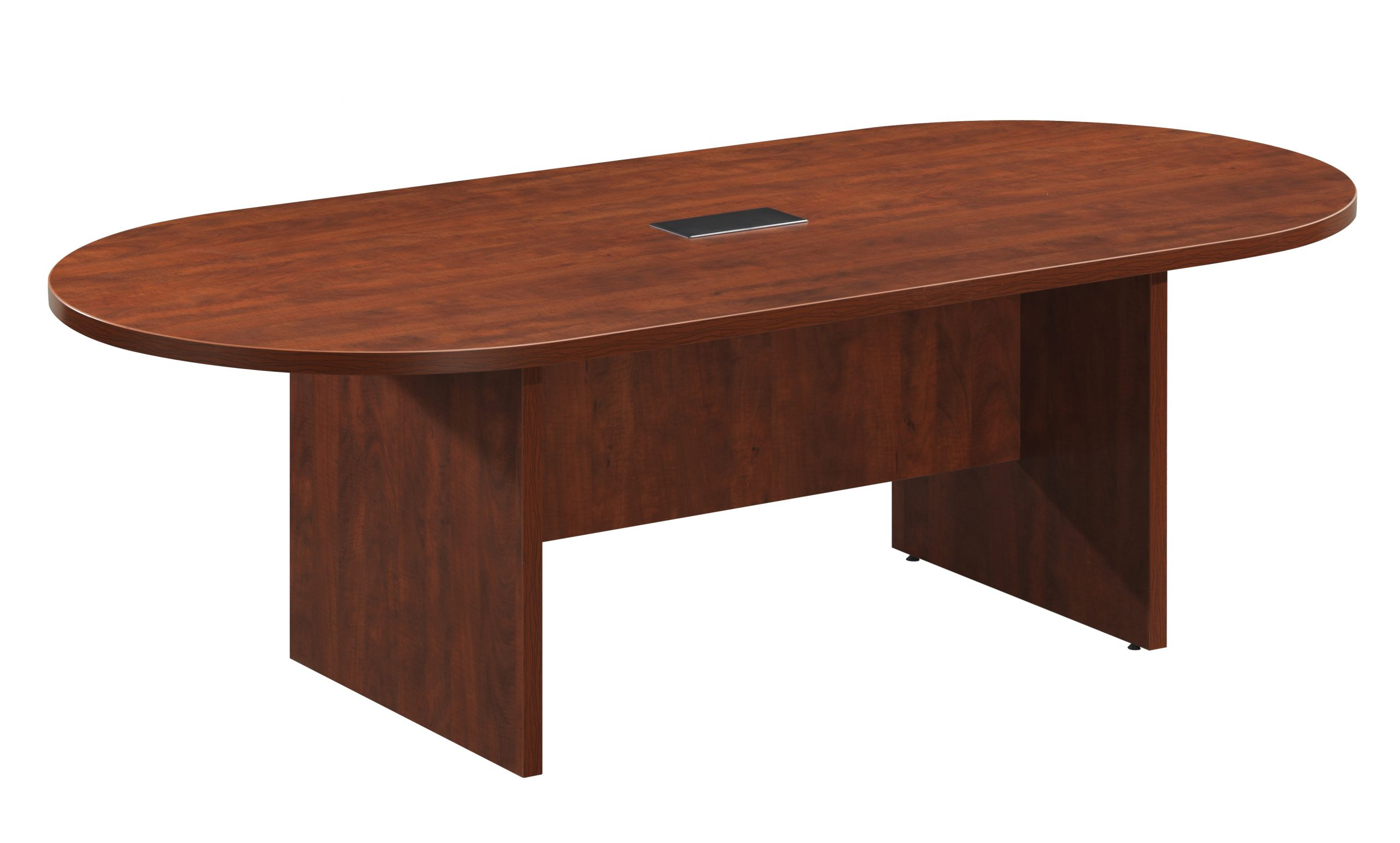Picture of: Brand New 8 Conference Table Sale Overnight Office